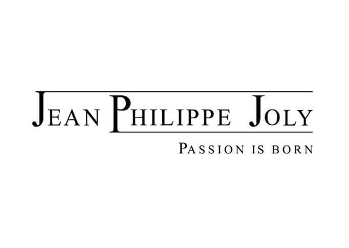 logojean-philippe-joly