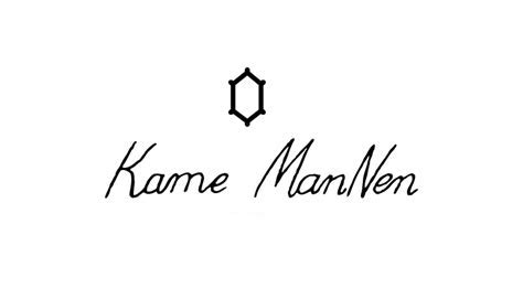 kam-mannen-logo
